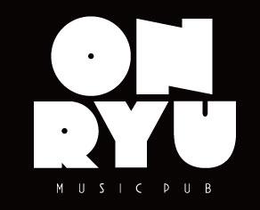 onryu_logo
